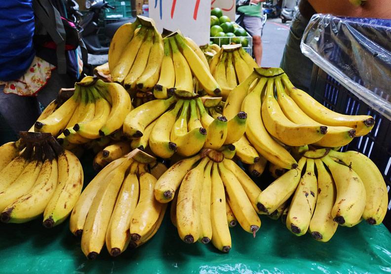 夏天這些蔬果鉀離子高 ,腎臟功能不好要小心食用!
