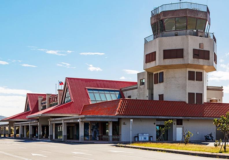 每年600萬遊客的墾丁近在咫尺,為何恆春機場還是飛不了?