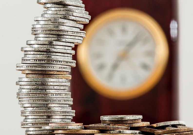 如果你缺乏3個正確理財觀念,賺了錢也留不住!