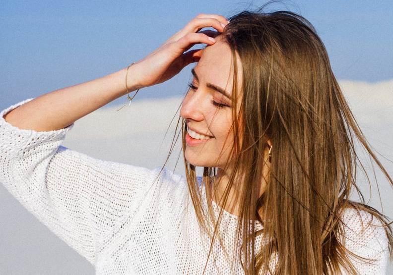 用嶄新的態度迎接未來!專家證實:可以讓心理更健康的10件事