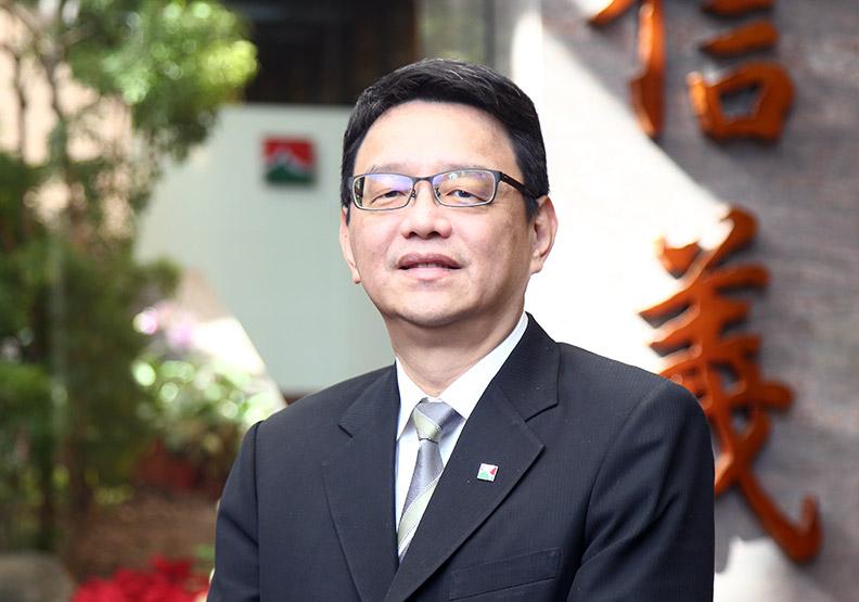 劉元智:房市「北溫南熱」,自住客將是需求主力