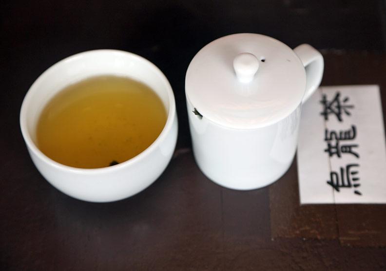 平時常喝茶,新加坡研究:大腦老得慢