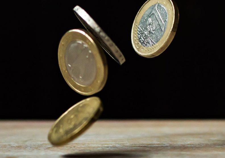 「老鼠會」的原型,其實在你以為安全的金融市場中!