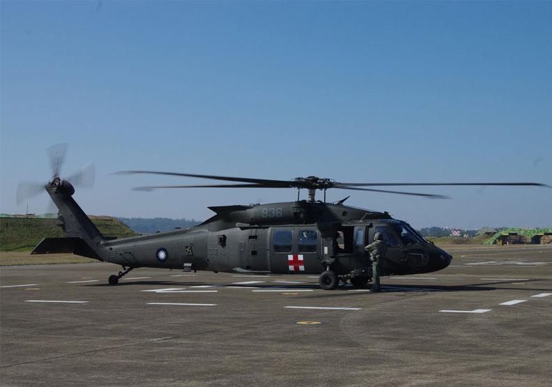 「黑鷹」嚴重軍事傷亡:共軍曾摔死副司令,美軍「摩加迪沙之戰」19人死亡