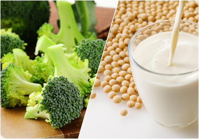 低醣飲食怎麼吃?掌握 5 原則,先控制糖和澱粉攝取量