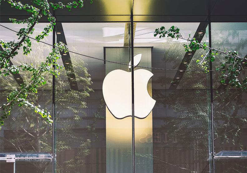 2010年代蘋果10大最佳及最差產品排行出爐,你用過哪些?