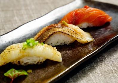 魚皮有重金屬別吃?別把營養丟了,專家提醒把握這個大原則
