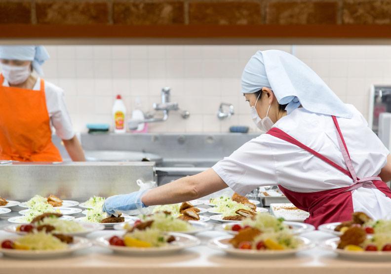 控制體重與血糖,日本人不怕胖的飲食祕訣原來就靠這招