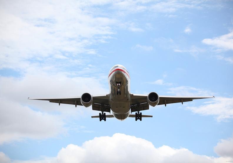 小心海外旅行2大錢坑!「旅行平安險」要如何選才算買對?