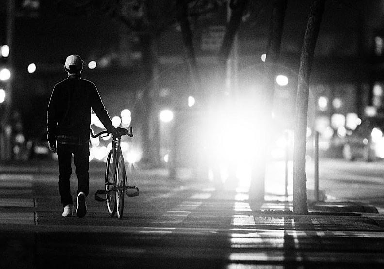 酒後騎「電動」腳踏車算酒駕嗎?四大重點一次看懂