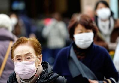 確定人傳人!武漢肺炎台灣首例確診,如果出現哪些症狀要小心?