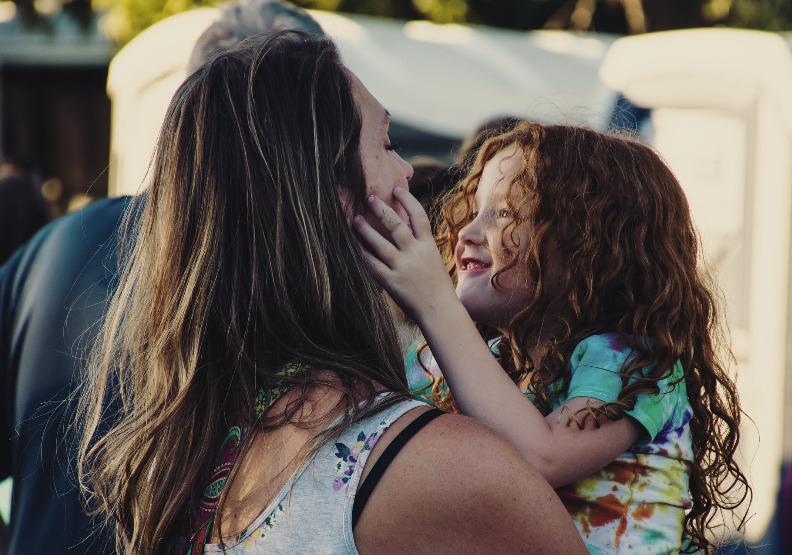 別讓關心變傷害!薩提爾的「一致性溝通」讓親子與愛同行