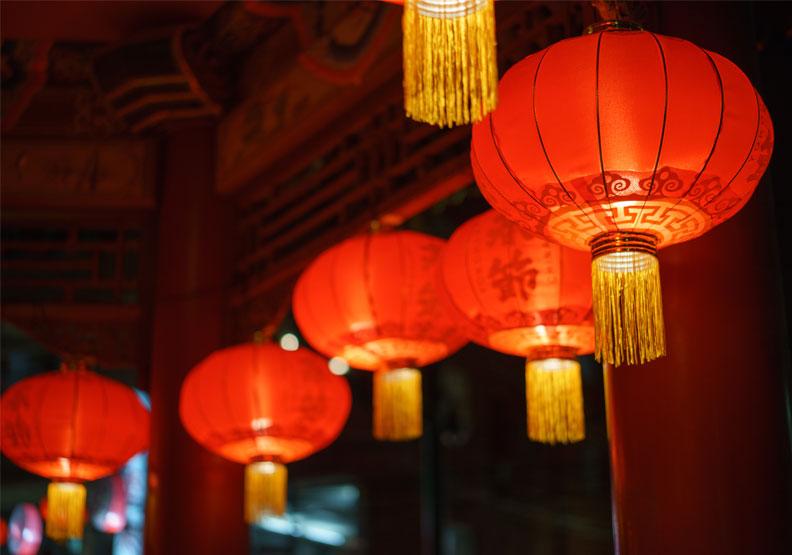 「春节」的圖片搜尋結果