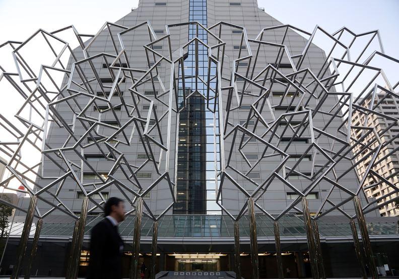 3000多萬人的東京都,有可能實踐「2050碳排歸零」嗎?