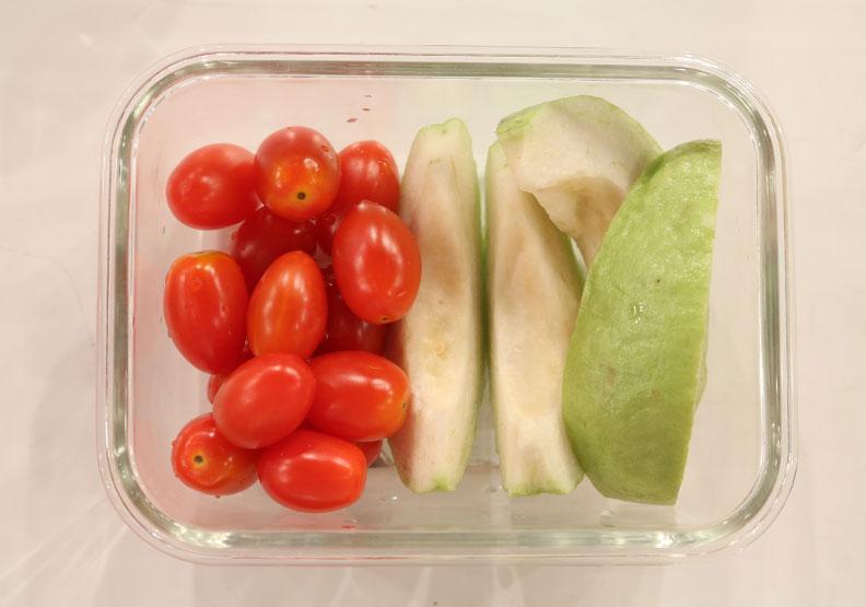 你吃水果的時機正確嗎?這 5 種錯誤吃法反而會肥胖傷身