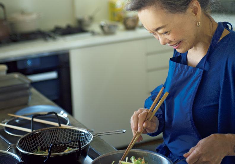 獨居人士活力的泉源!「聚餐」就是珍惜一起吃飯的機會