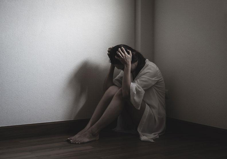 春季躁鬱症患者增三成!調整生活步調、喝中醫安神茶