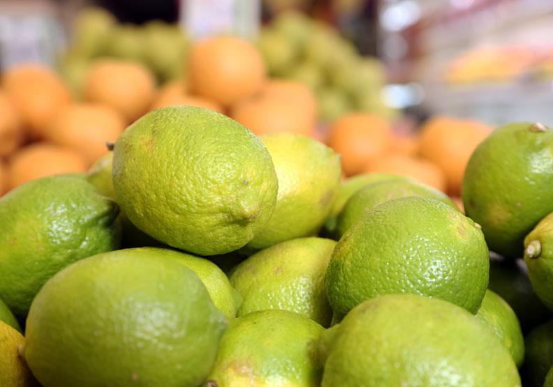 補對營養才能對抗病毒,這 5 種食物讓你吃出免疫力!