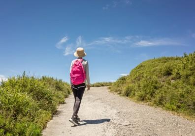 預防癌症復發,日醫學博士:掌握 4 風險 12 原則!