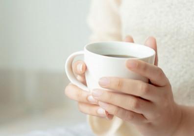 病毒風暴襲來!自製中藥養生茶提升自我保護力