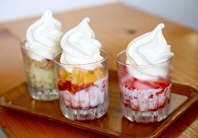 看起來好吃但感覺不健康...食物外觀會影響你的購買意願嗎?