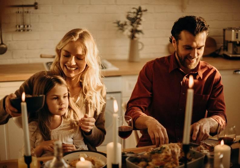 已婚人士比單身者幸福感愈高