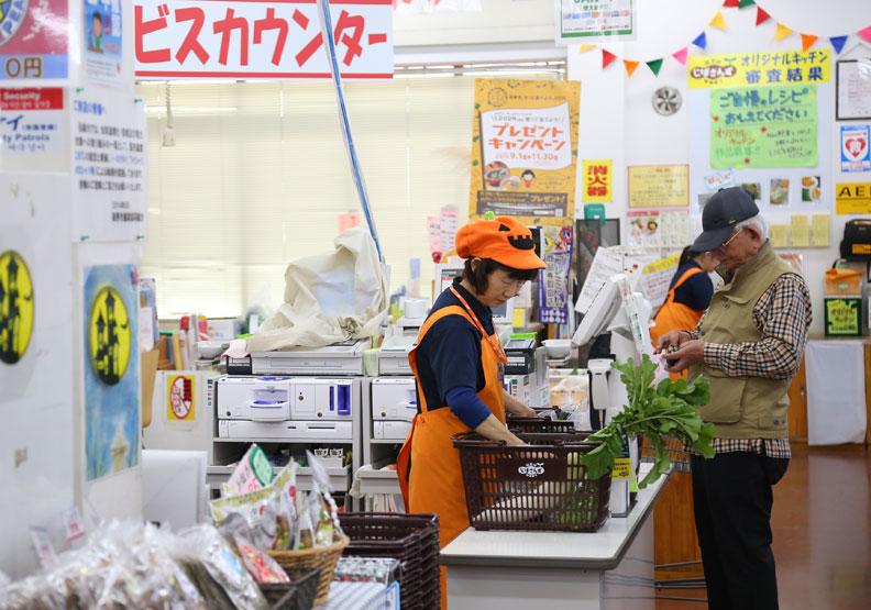 日本42.3%民眾願在60歲後兼職,到65歲之後亦是如此,值得台灣借鏡