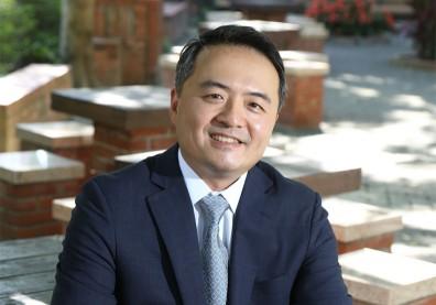 【獨家】台灣抗疫登國際期刊!專訪陳時中感謝的論文作者王智弘