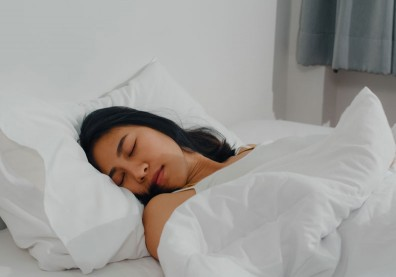 經常失眠、睡眠品質低落?睡眠醫師推薦的 8 個好眠祕訣