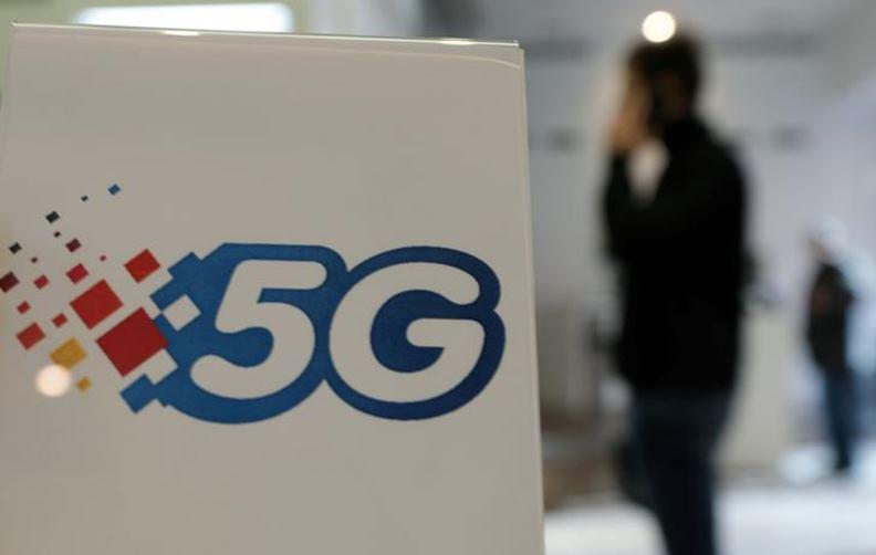 5G被認為有翻轉產業生態的強大影響力,企業應以創新思維加以因應。(圖片來源:達志影像)