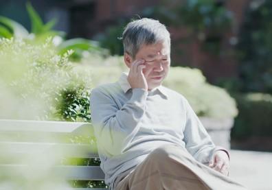 健忘不等於失智!這 6 個生活習慣預防失智提早找上門