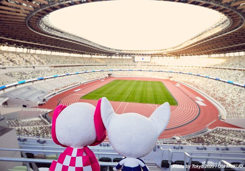 2020東京奧運辦不辦?回顧那些奧運和城市的恩怨情仇