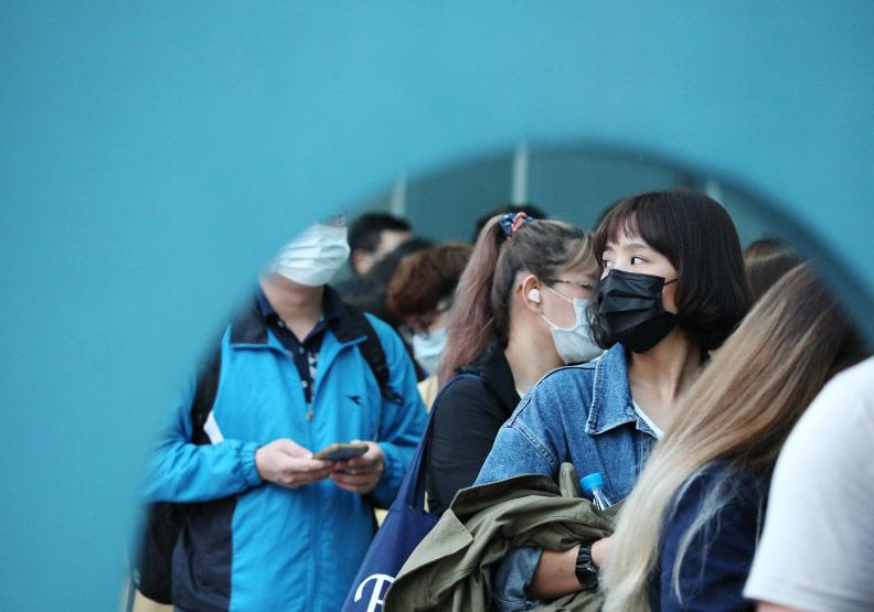 每天看武漢肺炎新聞好恐慌...面對疫情,你可以這樣做