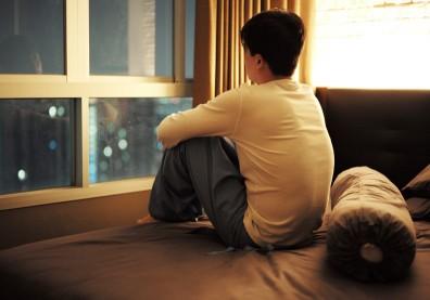 失眠不只傷神還傷身!跟著醫師一一擊破這些讓人睡不好的討厭因素
