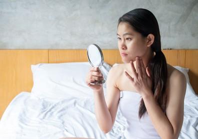 不開刀不流血也能除皺!施打肉毒桿菌前先了解這14種副作用