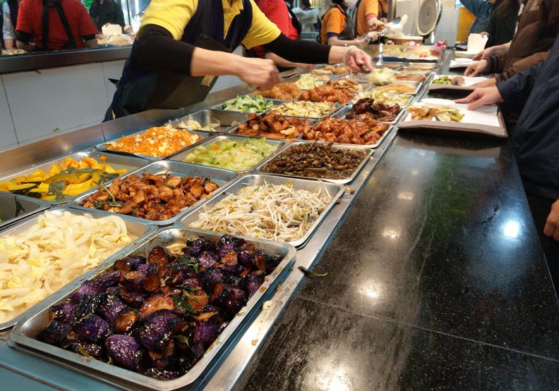 外食族免煩惱,在超商、便當店也能實踐生酮飲食