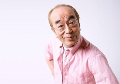 「喜劇之王」志村健染武漢肺炎病逝!確診到過世只過了7天