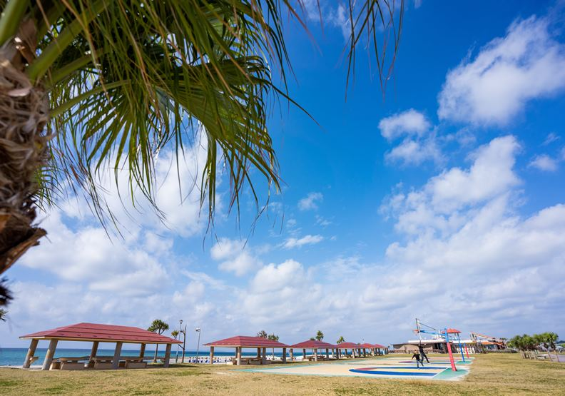 台客愛沖繩勝過墾丁?拆解這座日本小島的四大觀光魅力