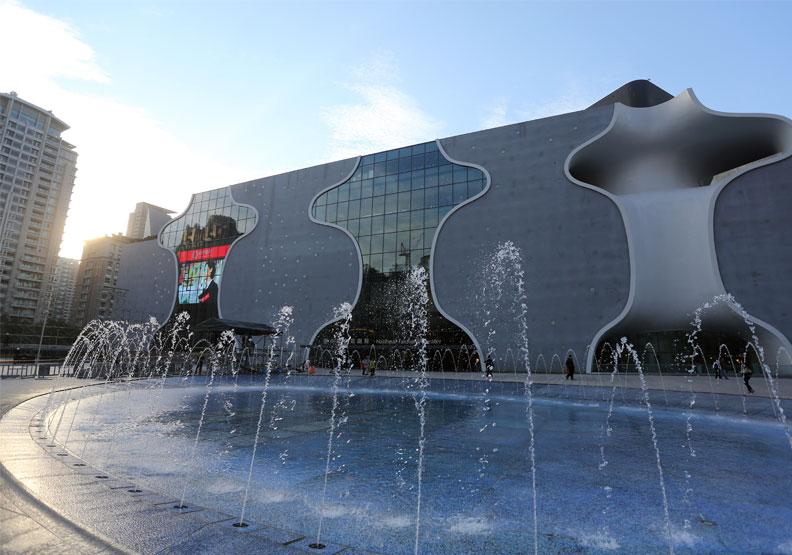 【獨家調查】今年台灣外漂族最想去哪個城市發展?