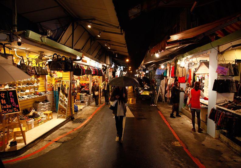 【城市行銷】當客人都不出門了,傳統商家怎麼靠3D策略翻身?