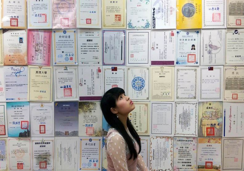 「寶島淨鄉團」創辦人林藝:身為新創企業家的我,用這兩招迎戰新冠疫情