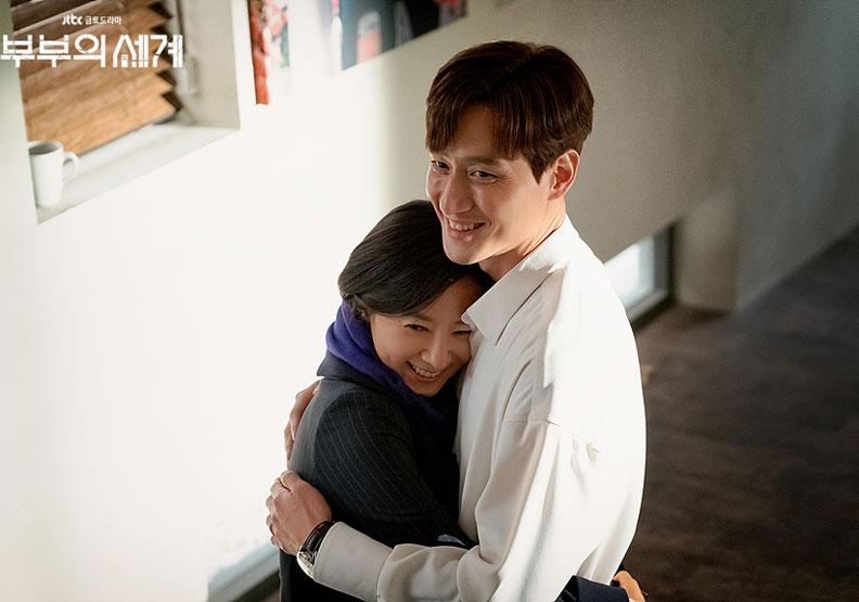 現實中也有韓劇裡的渣男!諮商心理師從細節拆穿「愛情騙子」