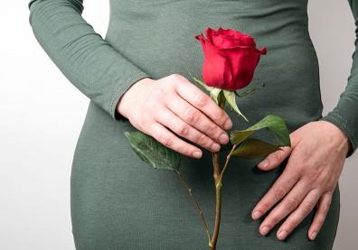 私密處美容該注意什麼?醫:考量年紀、賀爾蒙的變化