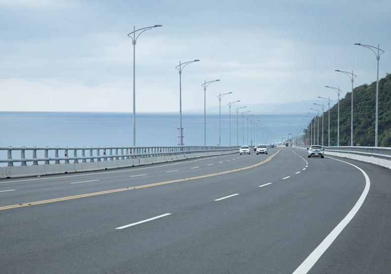 【政策解析】台61線超速罰單惹議,「區間測速」背後凸顯了什麼問題?