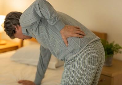 不明原因的慢性疼痛,需要檢測維生素D嗎?