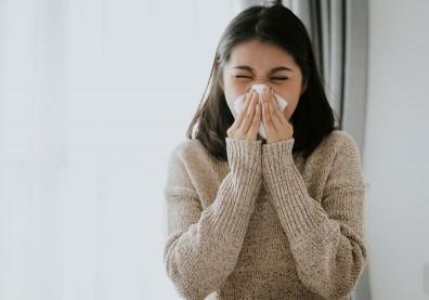 防疫期間過敏兒有苦難言!改善過敏從養好腸道菌叢著手