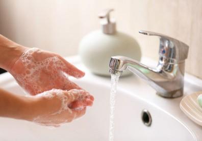 愛乾淨不正確嗎?日積月累的習慣正害你生病