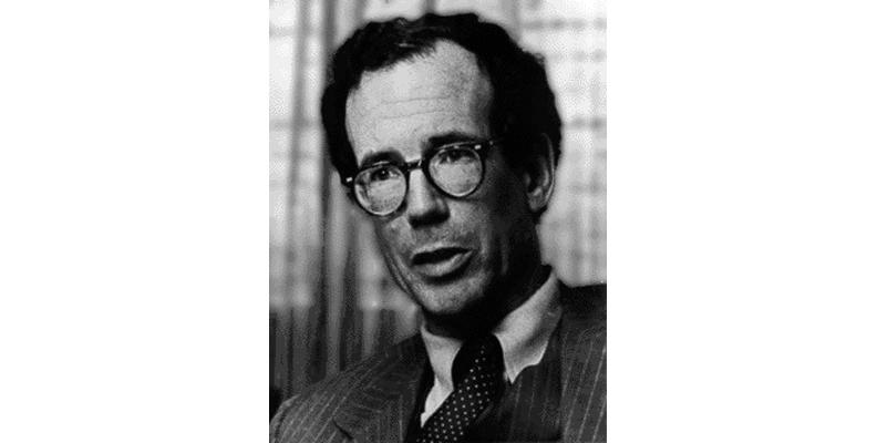 Donald Kennedy在擔任史坦福大學校長前,曾任美國聯邦食品和藥物局長,主管藥物管理和監督,卻因Covid-19而無藥可醫。取自Wikimedia Commons