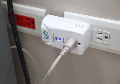 火災事件頻傳,家中萬年電器掌握「6不」原則預防意外