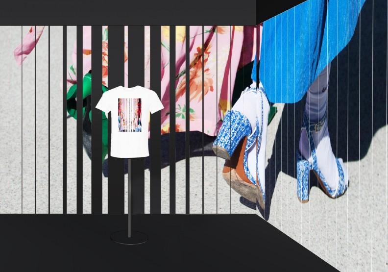 荷蘭阿姆斯特丹出現全球第一間「永續時尚」博物館!